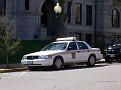 MO - Cole County Sheriff