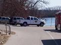 MO - Missouri State Water Patrol 01