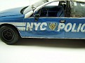 NYPD Caprice used
