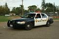 BART- Bay Area Rapid Transit Police