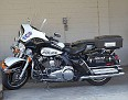FL - Pensacola Police