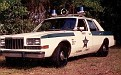 FL - Escambia County Sheriff 03