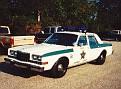 FL - Escambia County Sheriff 04d