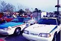 FL - Escambia County Sheriff 06