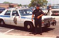 FL - Gulf Breeze Police 03