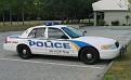 FL - Gulf Breeze Police 05