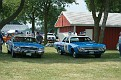 July 17th, Mopar Connection Show- Belvidere, IL