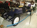 1906 Laurin & Klement Race Car