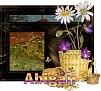 Abigail - 3380