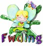1Fwding-afairy09