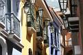 070-la paz - stare miasto img 1684