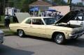 CAR SHOW 2005 019