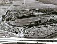 1963-Danbury-Racearena
