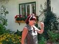 2008 09 05 20 Manfred's 60th Birthday Party.jpg