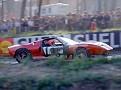 1965_Ford_GT40MarkI3