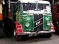 Glasgow Vintage Vehicle Trust ( Bridgeton Bus Garage) 71