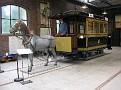 0023 Tram Museum, Theilenbruch
