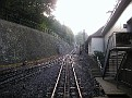 0086 Drachensfelsbahn
