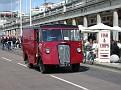 London to Brighton 2009 012.jpg