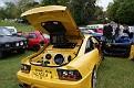 Singleton Car Show 04.05.09 007.jpg