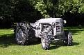 Glud Tractor Museum