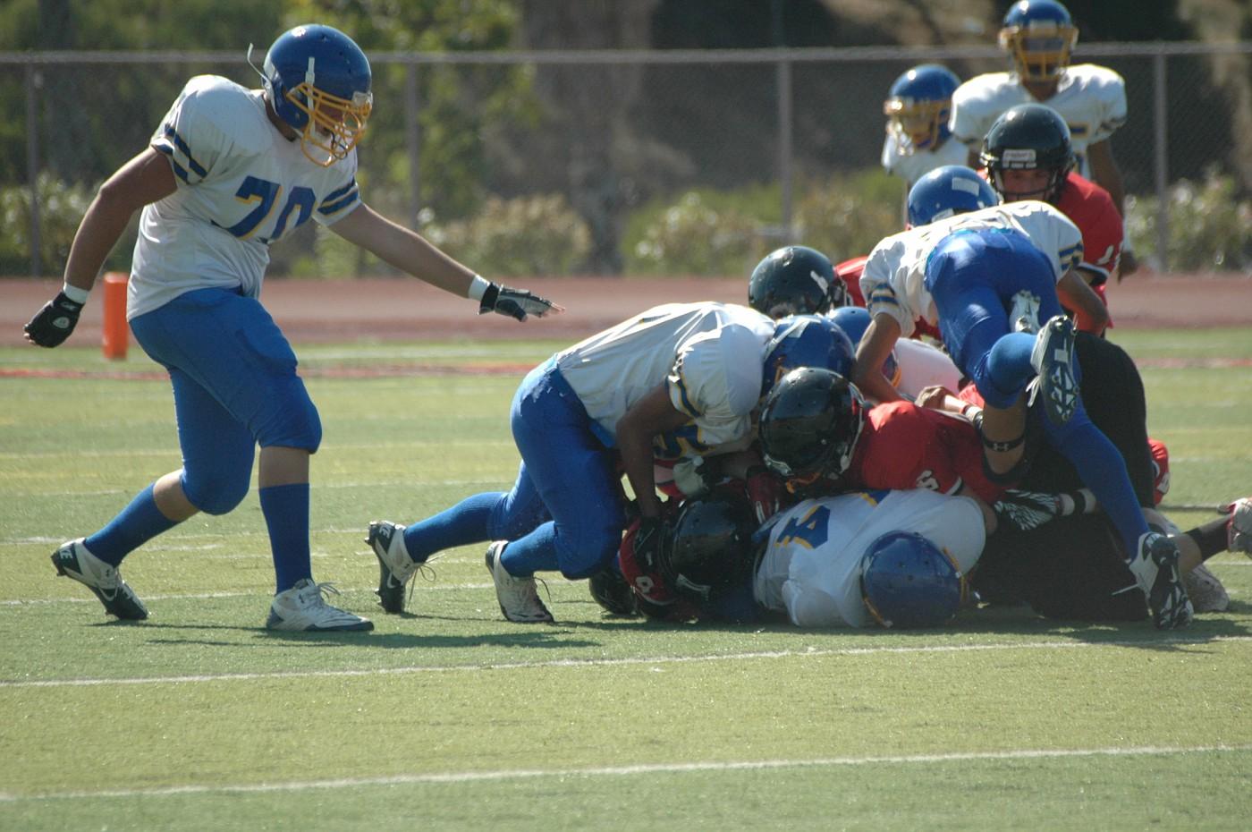 9-9-10 sanclemente game freshman 285.jpg