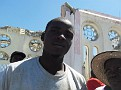 HAITI 4-20-2011 035