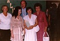 ????, Gretchen Sharp, ????, Alma Lawson, Dan Pennington