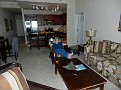 0001 - Living area of our Condo.