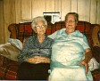 5-Arizona LAWSON Lloyd-and sister-Ernie LAWSON Lloyd.