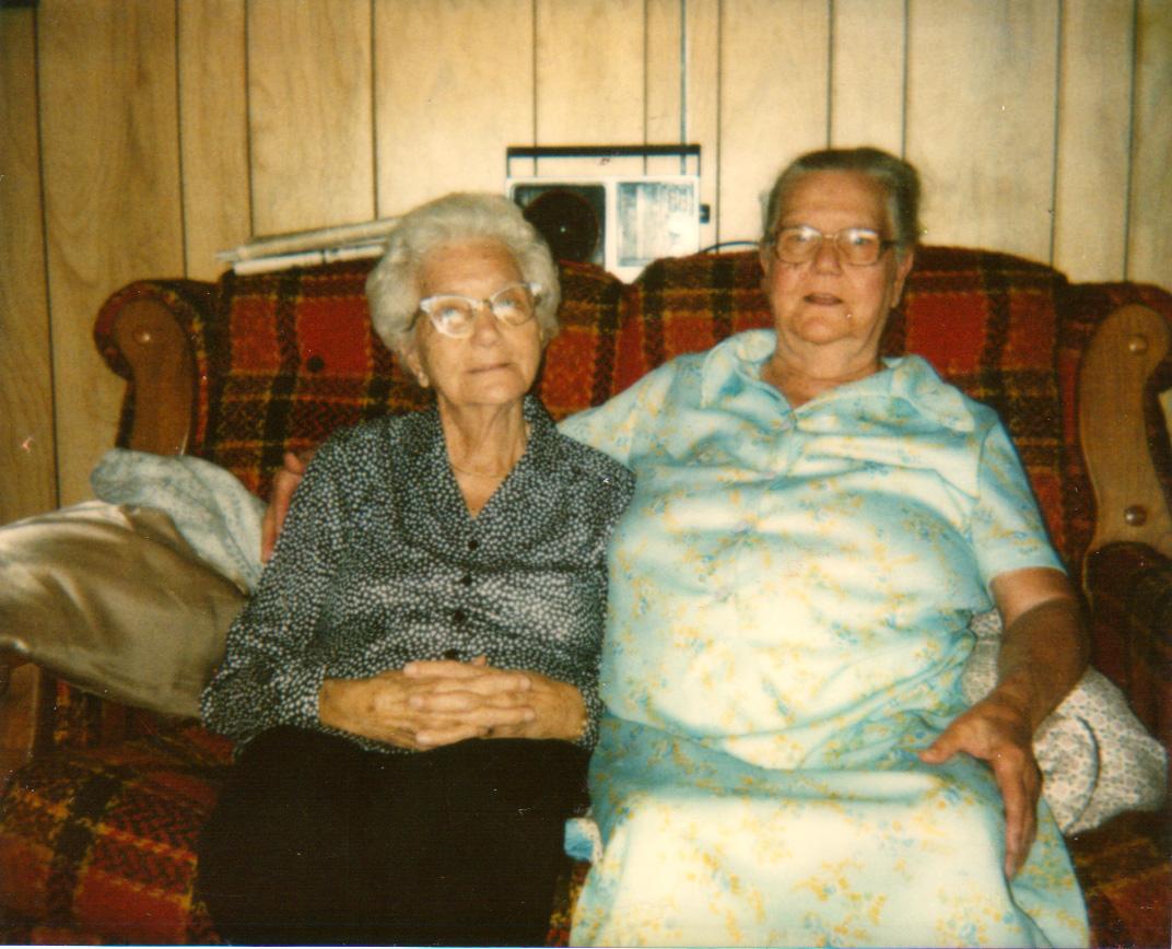 5-Arizona LAWSON Lloyd-and sister-Ernie LAWSON Lloyd.