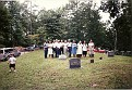 42-Duncan Family Reunion 1998