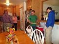 011 - Dennis, Amy, Dylan and Elijah