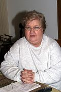 Adene (LOWE) Austin (1932-2012)