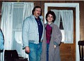 Jerry Wayne West, and Claudia Yvonne (NEWPORT) West.
