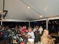 wates street 8-13-2014 026
