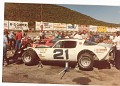 late models late 70's up 003