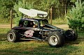 the late giiles grant skeeter later destroyed in garage fire
