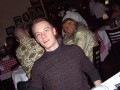20060120 : Addison Improv : Me