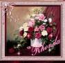 rhonda'sroses