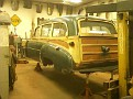 Jeff 1952 chevy tin woody 3-041012