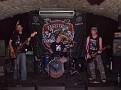 Thee Overdose sxpp Gig @ Bannermans Edinburgh 19th Oct 2013 040.jpg