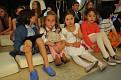 Ralph Lauren Kids FW14 Cam 1 141