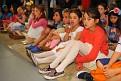 Ralph Lauren Kids FW14 Cam 1 146