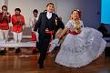 Peru APFA Dancers-9022