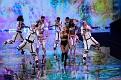 Victorias Secret 2014 Cam2 144