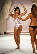 Frankies Bikini SS16 Cam1 0157