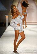 Frankies Bikini SS16 Cam1 0190