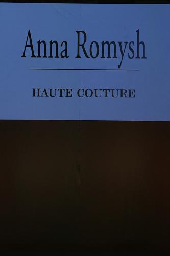 Anna Romysh FW16 001