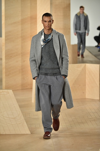Perry Ellis FW16 Mens 008